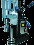 Магнитный сверлильный станок Metaltool MT780R