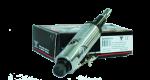 Прямошлифовальная машина Metaltool ADG 08 пневматическая