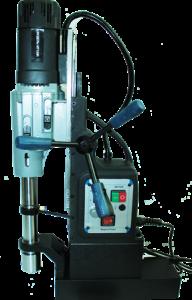 Магнитный сверлильный станок Metaltool MT130R