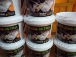 Мягкая смазка Metaltool ULTRA