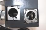 Станок для заточки сверл Metaltool MТ13D