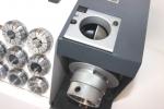 Станок для заточки сверл Metaltool MТ26D