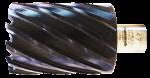 Корончатое сверло Karnasch (кольцевая фреза)   Быстрорез L=55