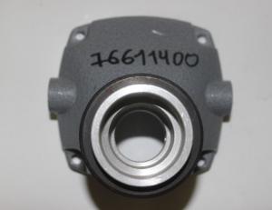 Корпус редуктора LKF450 EIBENSTOCK