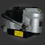 Магнитный сверлильный станок Metaltool MBA 3530
