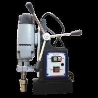 Восстановленный магнитный сверлильный станок Metaltool MT380