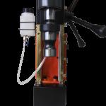 Сверлильный станок на магнитном основании METALTOOL МТ 68