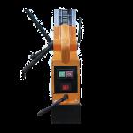 Магнитный сверлильный станок Metaltool MT АРТЁМ