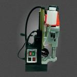 Магнитный сверлильный станок Metaltool MT750