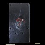 Электромагниты для сверлильных станков