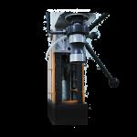 Магнитный сверлильный станок Metaltool MT АРТЁМ-Р