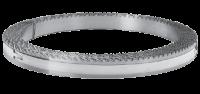 Ленточное полотно биметаллическое Metaltool