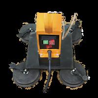 Адаптер вакуумный автономный МТ 2700