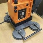 Вакуумный адаптер Metaltool МТ 2700