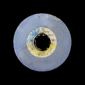 Круг шлифовальный LUGA ABRASIV 250х25x76