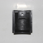 Заглушка угольных щеток MBSE100 MAGTRON