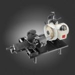 Заточный станок Metaltool ZS 110 для корончатых сверл